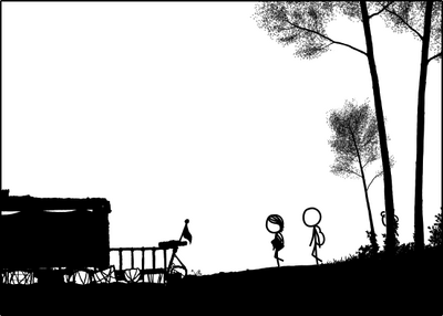 Xkcd time 20150401 0900