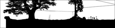 T-1 panorama