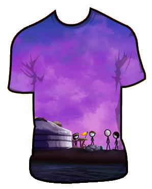 ColorBazookaShirt2