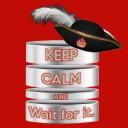 Flado-hat-s