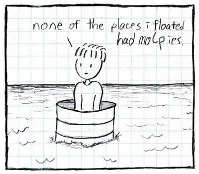 Barrel (xkcd 11)