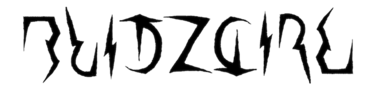 Ambigrams-BlitzGirl