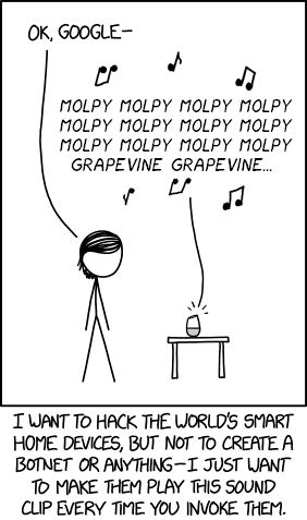 Xkcd1931 molpified