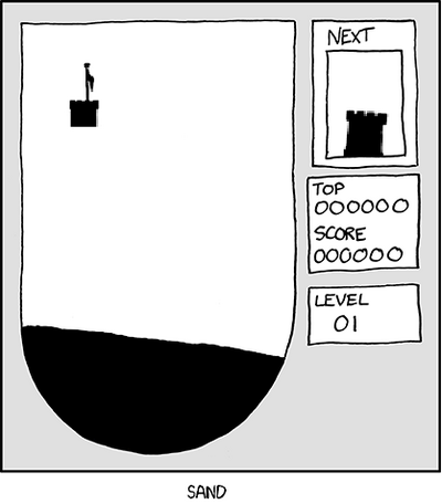 Sand-xkcd-724
