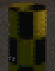 T-1-portal enhanced
