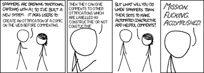 Constructive (xkcd 810)