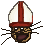 ErgPope emoticon