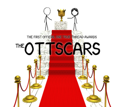 OTTscars