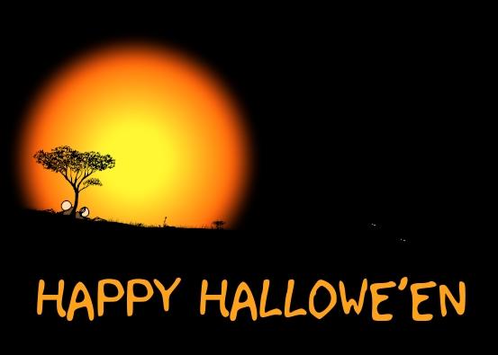 Halloween1350