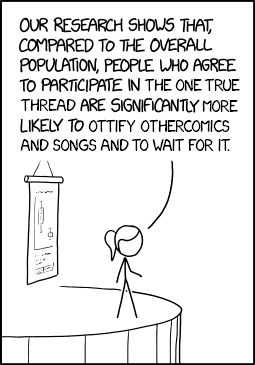 Xkcd1999 ottified