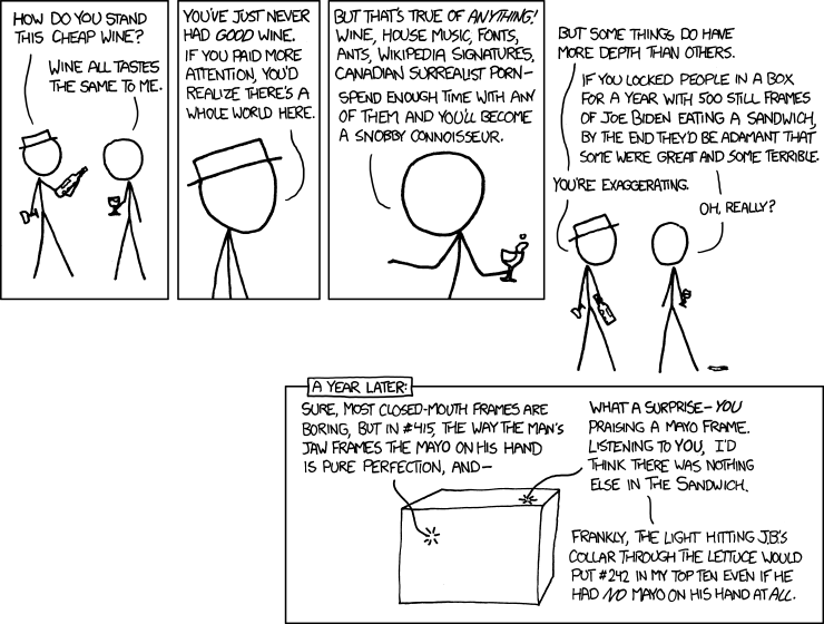 Periods | xkcd Time Wiki | FANDOM powered by Wikia
