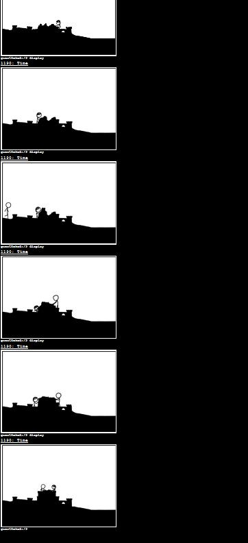 Resource Newpage0024 Wnderer Screencap