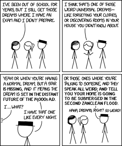Xkcd1943 ottish dreams