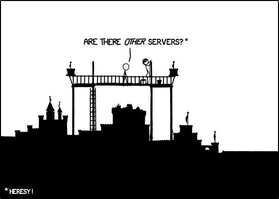 Server-0641