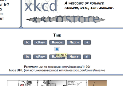 Resource Newpage0174 chem1190c Screenshot 2013-03-30 at 11.13.38 AM