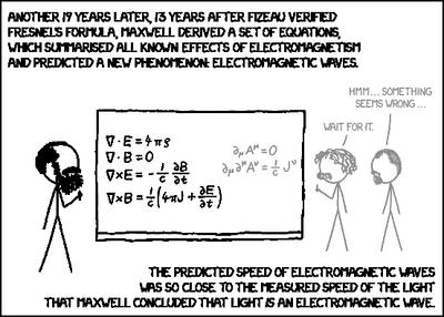 Phys-0118 enhanced