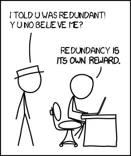 Xkcd1270 redundant