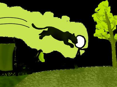 LimeOhNoNotAgain