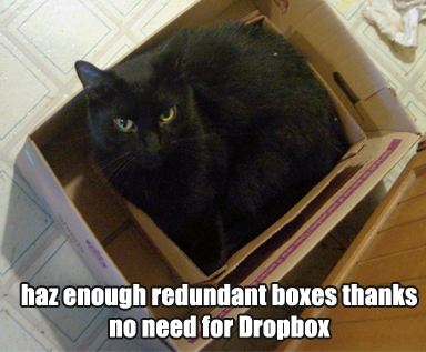 RedundantBoxes