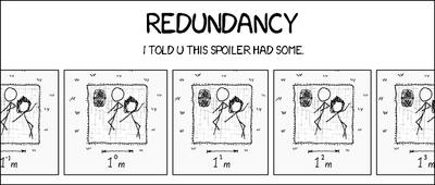 Xkcd0271 redundancy