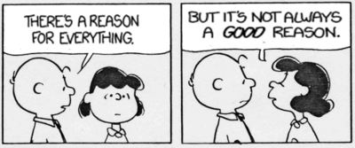 Time-Peanuts
