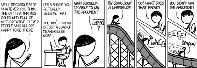 Victory (xkcd 1081)