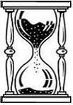 TimeLurker