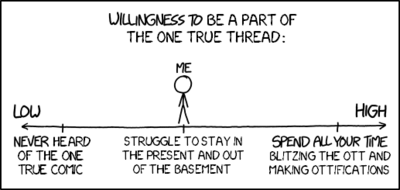 Xkcd1671 ottified