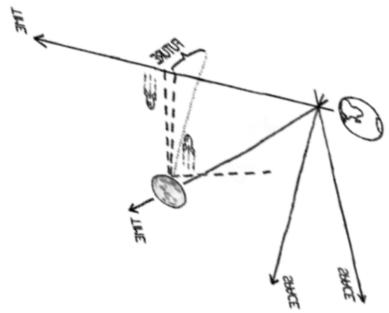 Phys-0132-r2