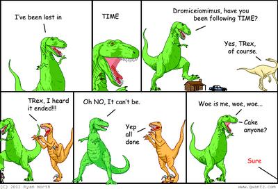 Dino1190