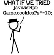 Cookieclicker-bhg