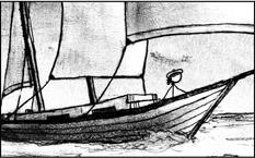 Lapetite ship