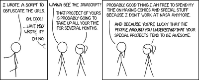 Xkcd2138 wanna see the javascript