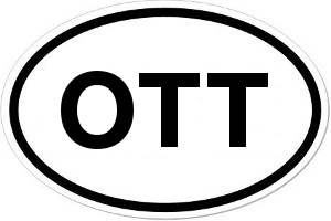 OTT-bumper-sticker