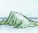 Island (sketch)