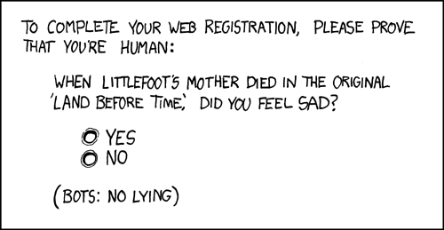 File:A new captcha approach.png