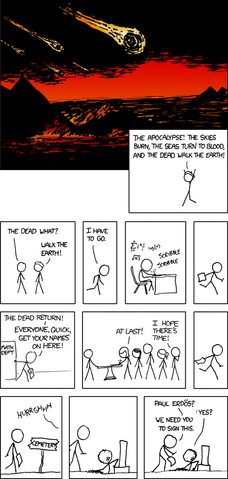 File:Apocalypse.png