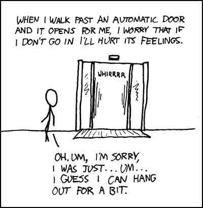 File:Automatic doors.png