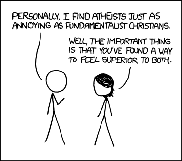 File:Atheists.png