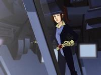 Shadowcat informs Spyke