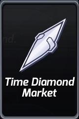 TD Market