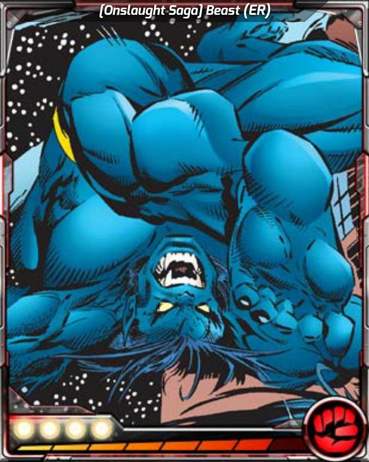 Onslaught saga beast x men battle of the atom mobile game wiki onslaught saga beast er publicscrutiny Choice Image