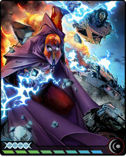 42cf7 X-Men-Battle-of-the-Atom-Magneto