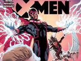 X-Men 1 Panini Série 3