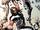 Apache (James Proudstar) (Terra-616)