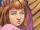Tildie Soames (Terra-616)