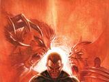 Dentes-de-Sabre (Victor Creed) (Terra-616)/Batalhas