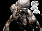 Caliban (Terra-616)