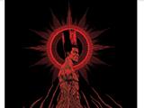 Legião (David Haller) (Terra-616)