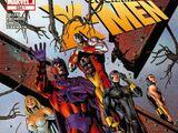 Fabulosos X-Men Vol 1 534.1